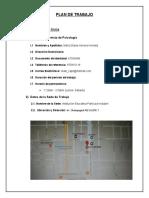 PLAN-DE-TRABAJO-ieduber (2)