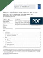 Stith et al. (2009). Risk factors in child maltreatment Munchausen excluded. Aggression & Violent Behavior, 14, 13-29.pdf