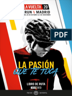 VE20_Libro_Ruta_Interactivo.pdf