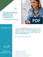 Liquidación de beneficios Sociales.pdf
