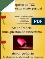 Amor-proprio-uma-questao-de-auto-estima_Norma-Manhaes-Guerra_IBH-Outubro-2014