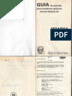 24C  GUIA DE ESTUDIO PARA PRESENTAR EXAMEN EXTRAORDINARIO DE ESTATICA _OCR.pdf
