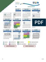 Calendario-Escolar-2019-2020.pdf