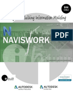 Manual-Navisworks