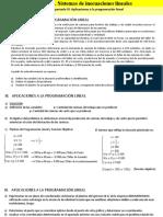TP Unidad 6 - Clase 23