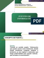 7_Clasificacion_FuentesdeInformación.ppt