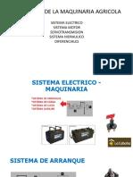 PRESENTACION TIPOS DE SISTEMAS.pdf