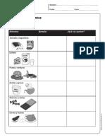 clasificando alimentos.pdf