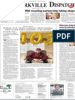 Starkville Dispatch eEdition 10-19-20