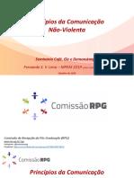 Estudo de CNV 2019v1.1