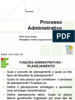 processo administrativo_2015_1.pptx