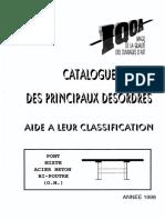 cataloge des principaux désordes.pdf