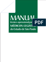 manual medidina legal sp