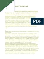 M1DP01 La ciudad territorio (o la postmetrópoli)-La-Ciudad-Massimo-Cacciari