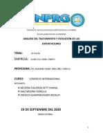 Trabajo 5  - PALTA.docx