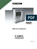 75_Manuel_Simplifie_MD33-MasterCella_rel1.5_Fr.pdf