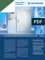 210909_175036_PEEL_kymQNb.pdf