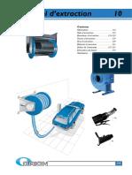 10_Materiel_d'Extraction.pdf