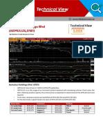AEMULUS - Technical View - 11 June 2020