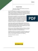 C44 - 350249_BRPT.pdf