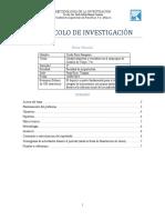 PROTOCOLO_DE_INVESTIGACIÓNc_(1)