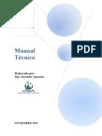 Manual Tecnico NOV 2019.docx