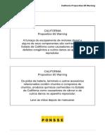 H7euca (novo) - 810050_brpt.pdf