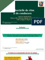 Tulb_de_ritm_conducere_2019_2020_CR