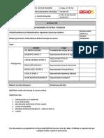 ACTA 19 DEL 08 DE JULIO 2020.pdf