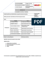 ACTA 17 DEL 10 DE JUNIO 2020.pdf