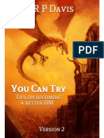 You_Can_Try_-_Tips_on_becoming_a_better_DM