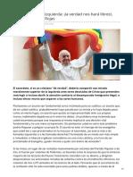 elinactual.com-Los católicos y la izquierda la verdad nos hará libres por Antonio Ríos Rojas.pdf