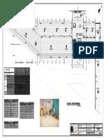 AR-13 PRIMARIA PLANTA TECHOS.pdf