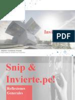 Invierte.pe  (1) A COLOR