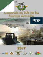 Almanaque COMANJEFE 2017.pdf