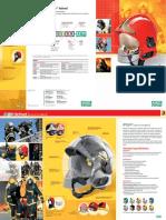 F1SF Brochure