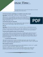 Mazanza time.pdf