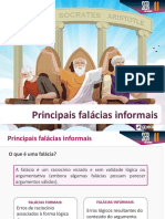 p100_principais_falacias_informais