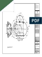 CHEEKOTI VIVEK GF PLAN.pdf