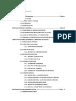 Reglamento_2018  TECLAB.pdf