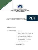 PROPAGANDA Y PUBLICIDAD (1)
