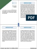 Cópia de Cópia de Aula 07 - Tipologia Textual - Exercícios de Fixação.pdf