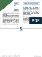 Cópia de Cópia de Aula 09 - Estruturação Argumentativa.pdf