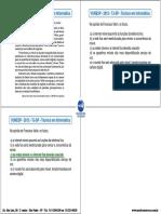 Cópia de Cópia de Aula 12 - Estruturação Argumentativa - Questão 2.pdf