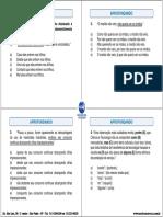 Cópia de Cópia de Aula 15 - Coesão e Coerência - Aprofundando.pdf