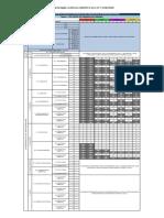 Anexo VII - Eixo de Dinamização Urbana.pdf