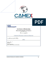 BALOTARIO COMERCIO EXTERIOR_backup_original_pdfzorro.pdf