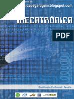 Mecatronica - Blog - conhecimentovaleouro.blogspot.com by @viniciusf666.pdf