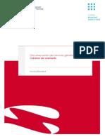 [SMG][DOC] Création de virements.pdf