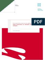 [SMG][DOC] Documentation des types transverses au domaine Maintenance des comptes.pdf